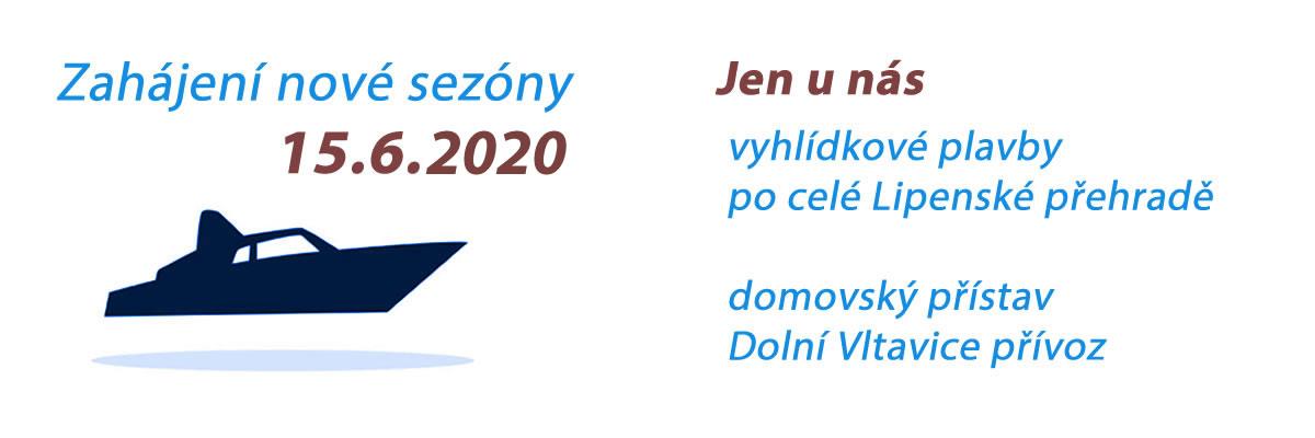 Dolní Vltavice Arronet